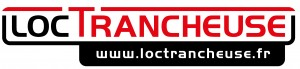 Logo-trancheuse